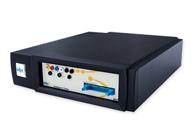 英国ABI-2400电路板故障检测仪