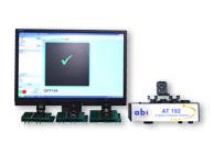 英国ABI-AT192全品种集成电路测试仪