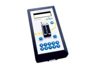 英国ABI-LinearMaster手持模拟集成电路测试仪