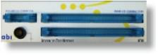英国ABI-BM8300多功能集成电路及电路板故障诊断2