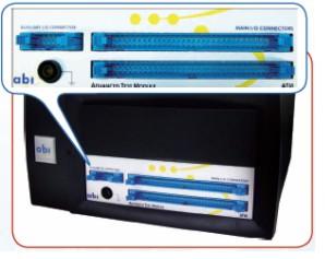 英国ABI-BM8300多功能集成电路及电路板故障诊断5